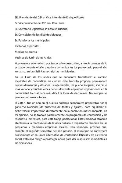DISCURSO_CORAZINI_apertura_de_sesiones_2018_000