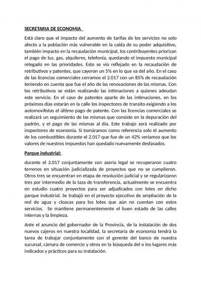 DISCURSO_CORAZINI_apertura_de_sesiones_2018_001