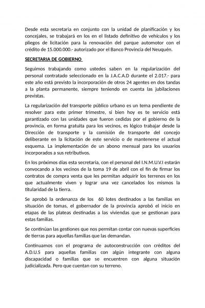 DISCURSO_CORAZINI_apertura_de_sesiones_2018_002