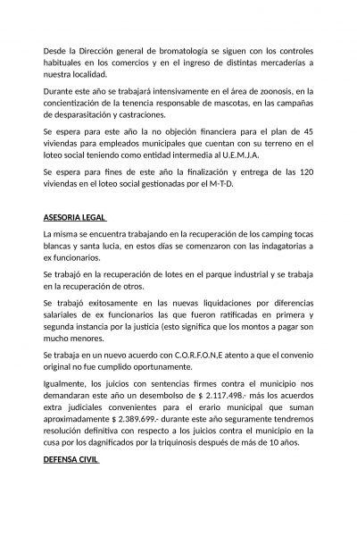 DISCURSO_CORAZINI_apertura_de_sesiones_2018_003