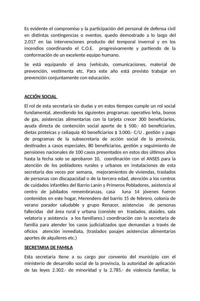 DISCURSO_CORAZINI_apertura_de_sesiones_2018_004