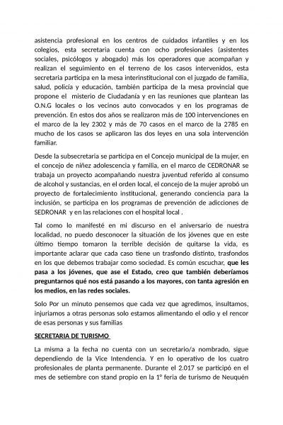 DISCURSO_CORAZINI_apertura_de_sesiones_2018_005