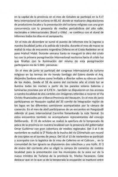 DISCURSO_CORAZINI_apertura_de_sesiones_2018_006
