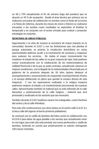 DISCURSO_CORAZINI_apertura_de_sesiones_2018_007