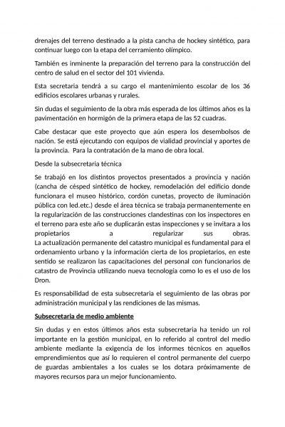 DISCURSO_CORAZINI_apertura_de_sesiones_2018_009