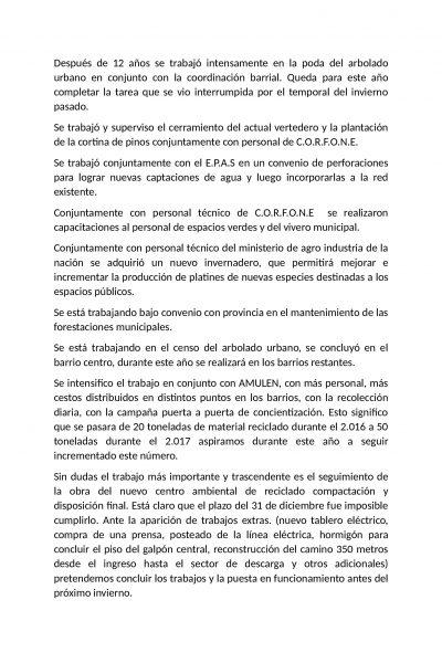 DISCURSO_CORAZINI_apertura_de_sesiones_2018_010
