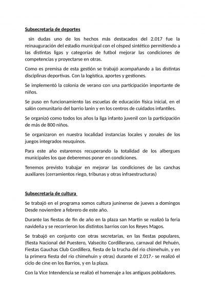 DISCURSO_CORAZINI_apertura_de_sesiones_2018_011