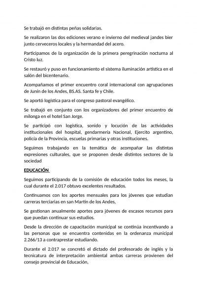 DISCURSO_CORAZINI_apertura_de_sesiones_2018_012