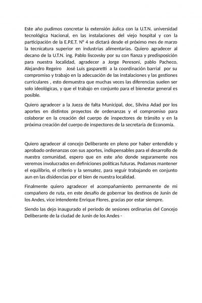 DISCURSO_CORAZINI_apertura_de_sesiones_2018_013
